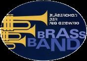 Brassband Geisweid