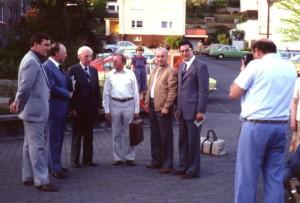1979_20_Jahre_wg023
